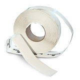 Insert Tape 3/4 inch Roll Type