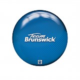 Team Brunswick VIZ-A BALL